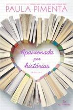 Apaixonada por Histórias / Crônicas