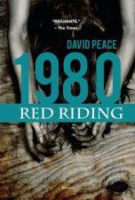 1980 Red Riding -livro III