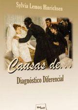 Causas De Diagnóstico Diferencial