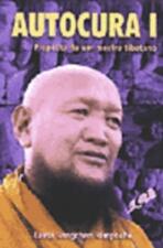 Autocura Proposta de Um Mestre Tibetano Vol1