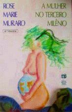 Mulher No Terceiro Milenio, A