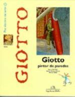 Giotto Pintor de Paredes