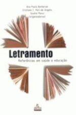 Letramento: Referências Em Saúde E Educação