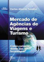 MERCADO DE AGENCIAS DE VIAGENS E TURISMO