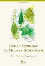 GESTAO AMBIENTAL EM MEIOS DE HOSPEDAGEM