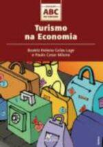 Turismo na Economia
