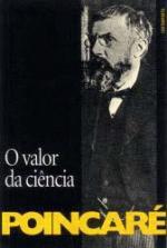 VALOR DA CIENCIA,O