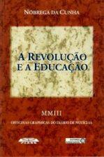 A Revolucao E A Educacao