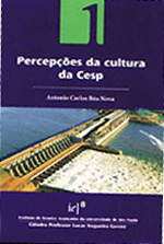 Percepções Da Cultura Da Cesp