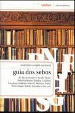 Guia dos Sebos das Cidades do Rio de Janeiro e São Paulo