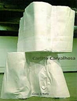 Carlito Carvalhosa