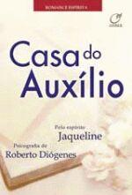 CASA DO AUXILIO