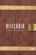 RELICÁRIO