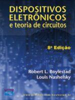 Dispositivos Eletrônicos e Teoria de Circuitos