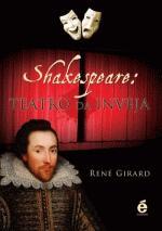Shakespeare Teatro da Inveja