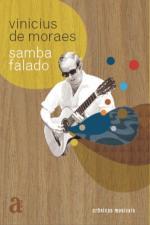 Samba Falado: Crônicas Musicais
