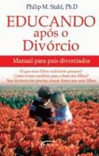 Educando Apòs o Divorcio