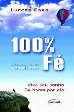 100 Fe Cem por Cento Resultado