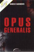 Opus Generalis