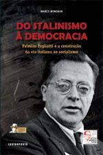 Do Stalinismo a Democracia