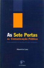 As Sete Portas da Comunicação Pública