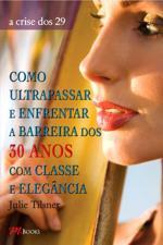 CRISE DOS 29, A