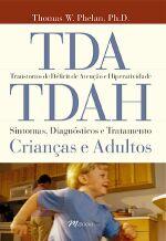TDA / TDAH