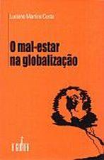 O Mal Estar na Globalização