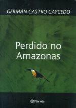 Perdido no Amazonas