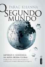 O Segundo Mundo