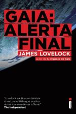Gaia: Alerta Final