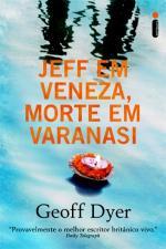 Jeff Em Veneza Morte Em Varanasi