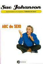 Abc do Sexo
