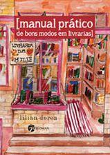 Manual Prático de Bons Modos em Livrarias