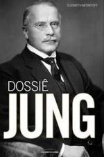 Dossie Jung