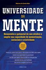 Universidade da Mente