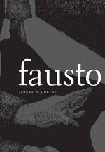 Fausto - 1