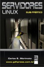 Servidores Linux: Guia Prático