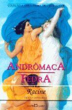 Andromaca - Fedra - 238