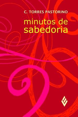 Minutos de Sabedoria - 41ª Edição - Mini-livro