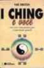 I Ching e Você