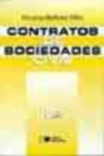 Contratos de Sociedades Civil