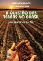 A Questão das Terras no Brasil