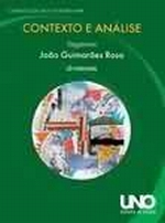 Sagarana- Contexto e Análise  Clássicos do Vestibular Uno
