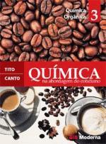 Quimica Organica Volume 3- Quimica na Abordagem Do...