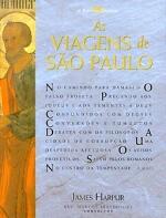 As Viagens de São Paulo