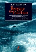 Resgate no Pacifico