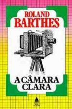 A Camara Clara