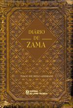 Diário de Zama