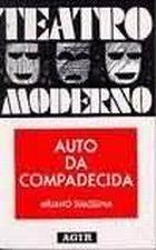 Teatro Moderno - Auto da Compadecida